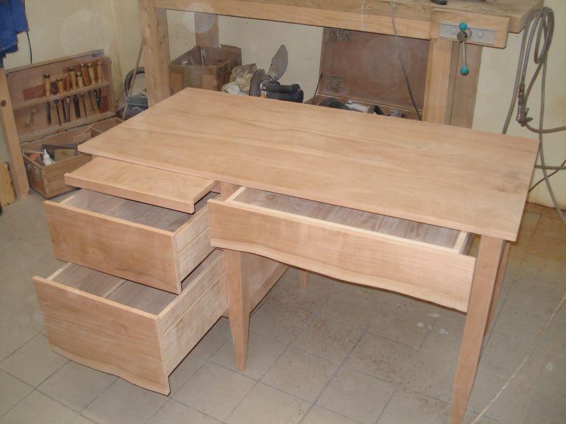olivier bois multitravaux. Black Bedroom Furniture Sets. Home Design Ideas